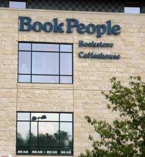 a_bookpeople
