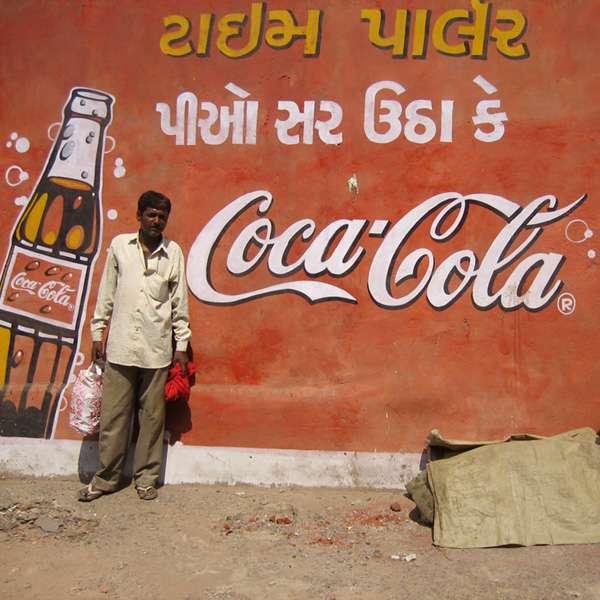cola_india01-600