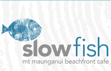 slowfish-3
