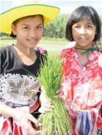 youth_farmer02